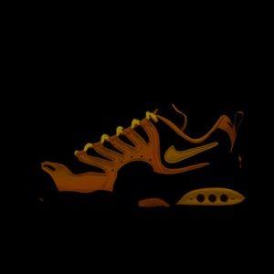 New Nike Air Terra Humara 18 Desert Ochre/ Dark Ci